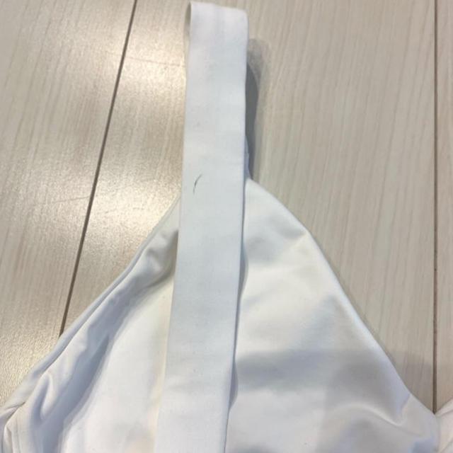 ALEXIA STAM(アリシアスタン)のALEXIASTAM★ワンピース水着 レディースの水着/浴衣(水着)の商品写真