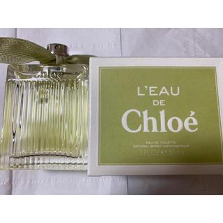 Chloe - Chloe ロード クロエ オードトワレ セット 香水 30ミリ 100ミリ
