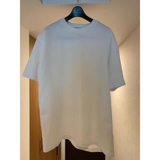 LOUIS VUITTON - LOUIS VUITTON ルイヴィトン インサイドアウトTシャツ L 美品