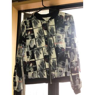 ファンキーフルーツ(FUNKY FRUIT)のジャケット FUNKY FRUIT(その他)