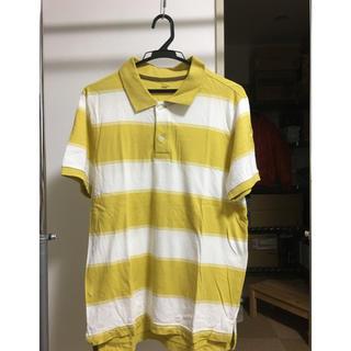 ギャップ(GAP)のGAP ポロシャツ メンズ(ポロシャツ)
