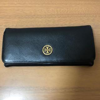 トリーバーチ(Tory Burch)のトリーバーチ長財布(財布)