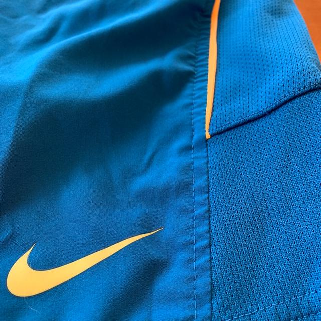 NIKE(ナイキ)のNIKE パンツ M スポーツ/アウトドアのランニング(ウェア)の商品写真