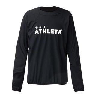 ATHLETA - ウルトラストレッチシェルシャツ REI-1028 【ATHLETA-アスレタ-】