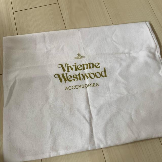 Vivienne Westwood(ヴィヴィアンウエストウッド)のヴィヴィアンウエストウッドトートバッグ レディースのバッグ(トートバッグ)の商品写真