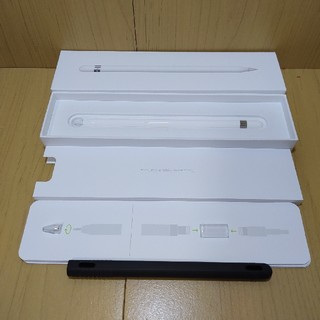 Apple - 新品同様Apple Pencil 1第一世代 アップルペンシル