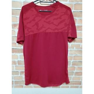 UNDER ARMOUR - アンダーアーマー Tシャツ サイズ XL
