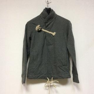 ラルフローレン(Ralph Lauren)のラルフローレン ブルゾン サイズXS美品 (ブルゾン)
