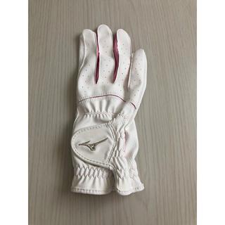 ゴルフグローブ 右手