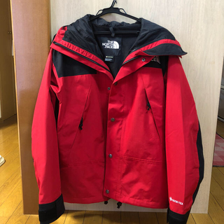 THE NORTH FACE - USA様専用