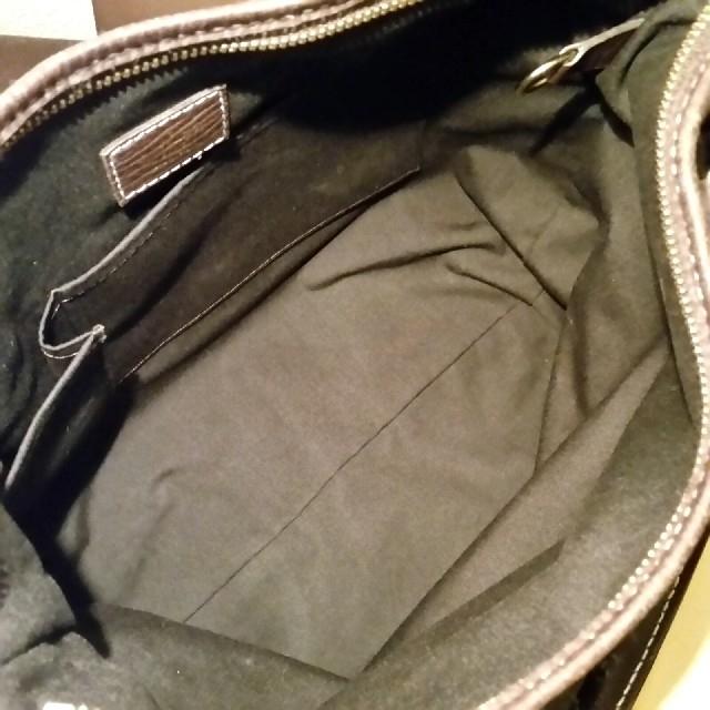 LOUIS VUITTON(ルイヴィトン)の綺麗、ハンドバッグ、ショルダーバッグ レディースのバッグ(ショルダーバッグ)の商品写真