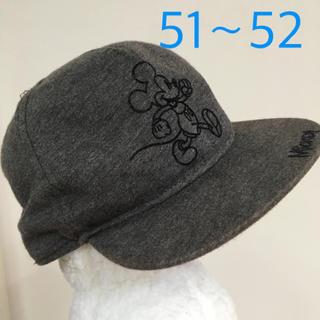 エイチアンドエム(H&M)のキッズ帽子 H&M キャップ(帽子)