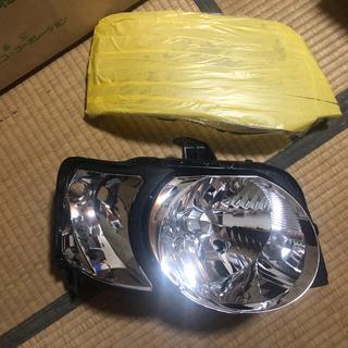 ホンダ - 新品から割済み ヘッドライト s-mx smx