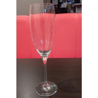 ドンペリニヨン(Dom Pérignon)のドン・ペリニョン シャンパングラス(グラス/カップ)