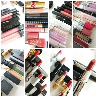 Dior - 全てデパコス! 化粧品まとめ売り