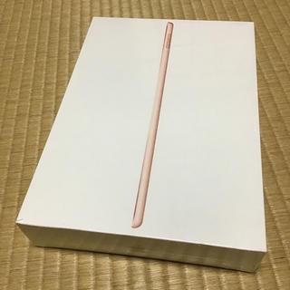 Apple - Apple iPad10.2インチ第7世代32GB19年秋モデル ゴールド