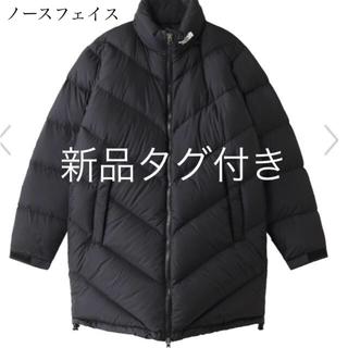 エディション(Edition)のノースフェイス 人気完売ダウン 新品タグ付(ダウンジャケット)
