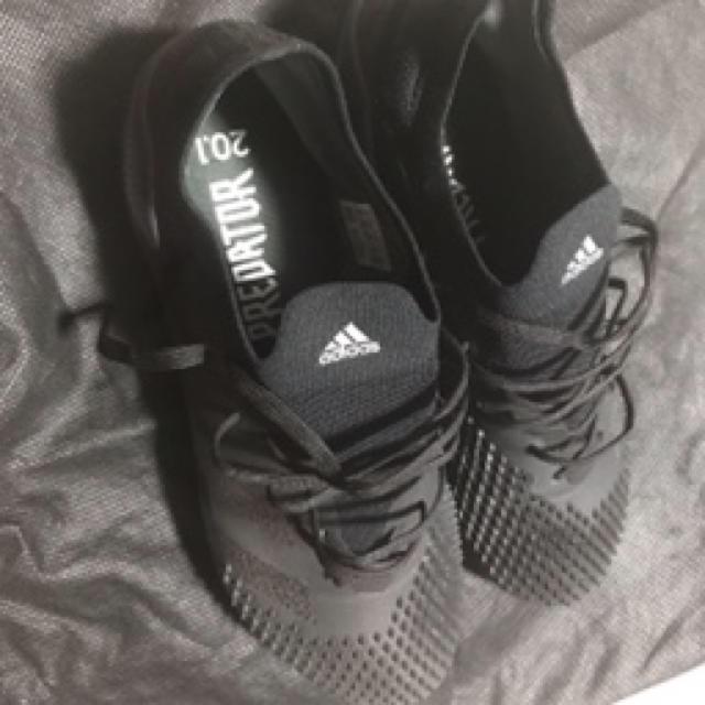 adidas(アディダス)のアディダス プレデター 20.1 fg スポーツ/アウトドアのサッカー/フットサル(シューズ)の商品写真