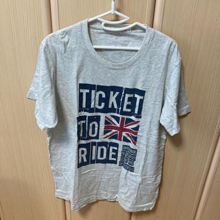 ZARA - Tシャツ 2枚セット!!
