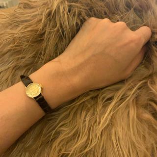 ロレックス(ROLEX)のロレックス アンティーク (腕時計)