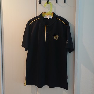 ハンシンタイガース(阪神タイガース)の野球 阪神タイガース Tシャツ(応援グッズ)