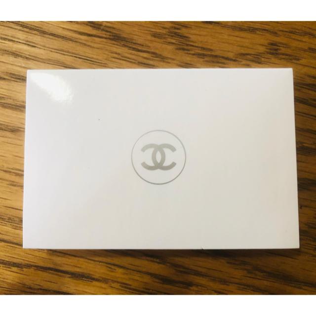 CHANEL(シャネル)の【CHANEL】ル ブラン コスメ/美容のベースメイク/化粧品(ファンデーション)の商品写真