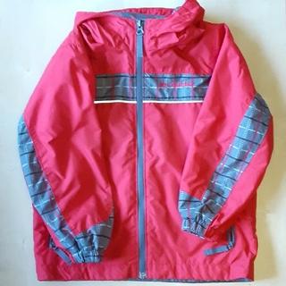 コロンビア(Columbia)のひまわり0248さん専用(ジャケット/上着)