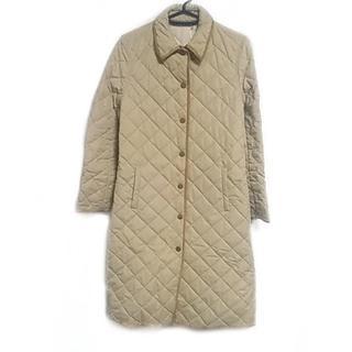 ラルフローレン(Ralph Lauren)のラルフローレン コート サイズ11 M(その他)