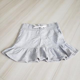 ラルフローレン(Ralph Lauren)のRALPH LAUREN スカート 140cm(スカート)