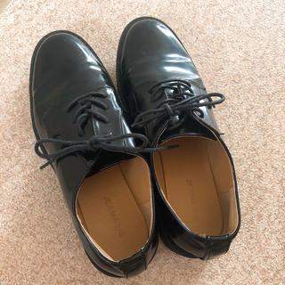 ジーナシス(JEANASIS)のジーナシス ローファー 靴 (ローファー/革靴)