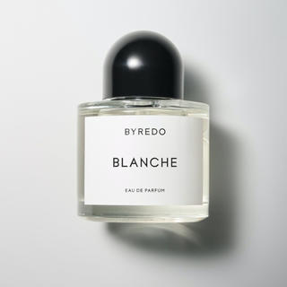 diptyque - Byredo Blanche バレード ブランシュ バイレード
