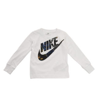 NIKE - ☆新品未開封☆NIKE Tシャツ長袖 90