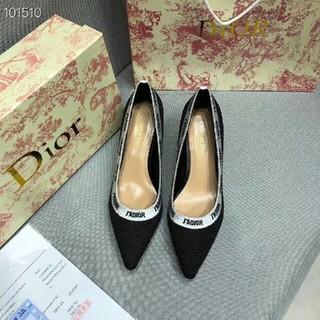 Dior - Dior  ハイヒール
