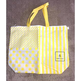 ロペピクニック(Rope' Picnic)のロペピクニック     福袋 バッグ エコバッグ(ショップ袋)