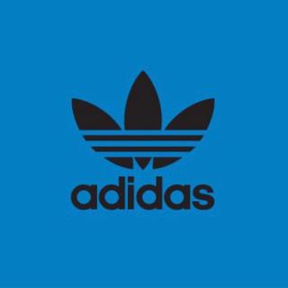 adidas - アディダス adidas フェイスカバー M/L 1枚