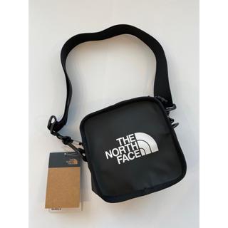 THE NORTH FACE - 【新品未使用】ノースフェイス Bardu II フライトバッグ ブラック