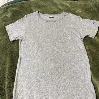 チャンピオン(Champion)のChampion Tシャツ レディース(Tシャツ(半袖/袖なし))