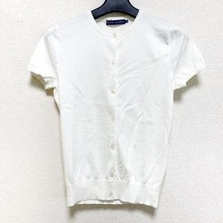 ラルフローレン(Ralph Lauren)のラルフローレン カーディガン サイズM美品 (カーディガン)
