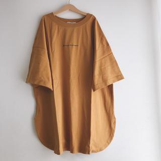 カンゴール(KANGOL)の新品★KANGOL カンゴール Tシャツ トップス(Tシャツ(半袖/袖なし))