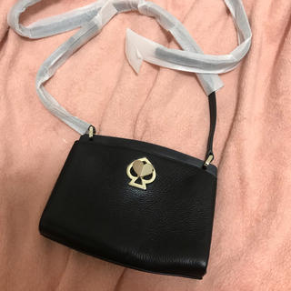 kate spade new york - romy small crossbody