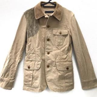 ラルフローレン(Ralph Lauren)のラルフローレン ジャケット サイズ11 M(その他)