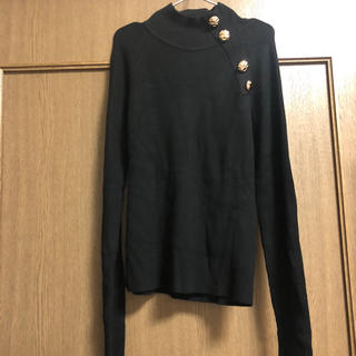 ZARA - ZARA セーター
