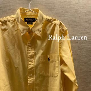 ラルフローレン(Ralph Lauren)のRalph Lauren シャツ(シャツ)