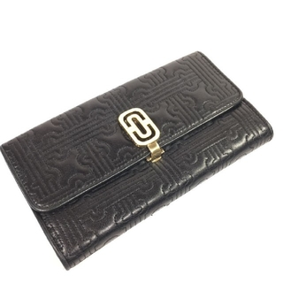 ブルガリ(BVLGARI)のブルガリ長財布(財布)