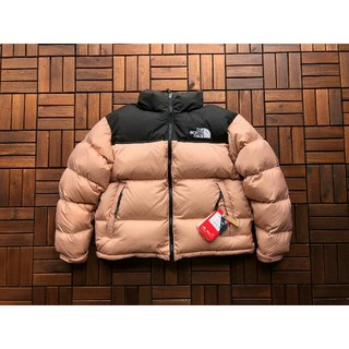 THE NORTH FACE - 人気商品 FW The North Face NUPTSE JACKET