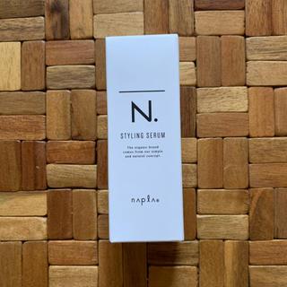 NAPUR - N.スタイリングセラム 40g