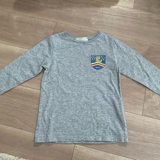 グッチ(Gucci)のグッチ GUCCI  チルドレン 子供  Tシャツ 4歳 100サイズ(Tシャツ/カットソー)