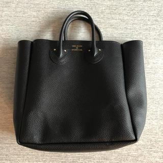 宝島社 - ヤングオルセン ムック本のバッグ