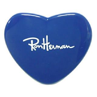 ロンハーマン(Ron Herman)のRon Herman/ハート型ミラー(ミラー)