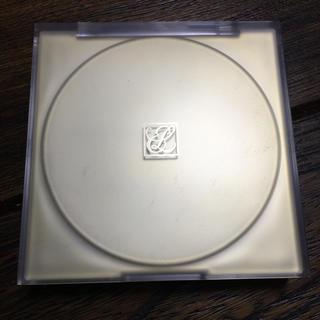 エスティローダー(Estee Lauder)のエスティーローダー チーク&リップコンパクト 新品(コフレ/メイクアップセット)